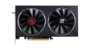 Placa de Vídeo GPU AMD RADEON RX 5600XT 6GB GDDR6 192 BITS POWER COLOR 6GBD6-3DHR/OC - Imagem 4