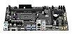 Placa Mãe APM-A320G CHIPSET AMD A320M SOCKET AM4 - Imagem 4