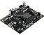 Placa Mãe APM-A320G CHIPSET AMD A320M SOCKET AM4 - Imagem 3