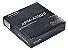 Placa Mãe APM-A320G CHIPSET AMD A320M SOCKET AM4 - Imagem 2