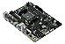Placa Mãe APM-A320G CHIPSET AMD A320M SOCKET AM4 - Imagem 6