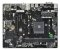 Placa Mãe APM-A320G CHIPSET AMD A320M SOCKET AM4 - Imagem 5