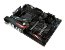 (SUPER RECOMENDADO) Placa Mãe BIOSTAR CHIPSET AMD X570GT8 GAMING SOCKET AM4 - Imagem 3