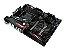 Placa Mãe BIOSTAR CHIPSET AMD X570GT8 GAMING SOCKET AM4 - Imagem 3
