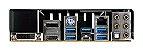 Placa Mãe BIOSTAR CHIPSET AMD X570GT8 GAMING SOCKET AM4 - Imagem 4