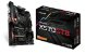 Placa Mãe BIOSTAR CHIPSET AMD X570GT8 GAMING SOCKET AM4 - Imagem 1