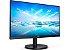 Monitor LED 23,8 Polegadas FULL HD 1920X1080P IPS, VGA/HDM/DP - PHILIPS 242V8A - Imagem 2