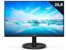Monitor LED 23,8 Polegadas FULL HD 1920X1080P IPS, VGA/HDM/DP - PHILIPS 242V8A - Imagem 1