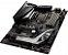 Placa Mãe MSI CHIPSET INTEL Z390 GAMING PRO CARBON SOCKET LGA 1200 - Imagem 4