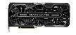 Placa de Vídeo GPU GEFORCE RTX 3080 10GB GDDR6X 320 BITS GAINWARD - NED3080U19IA-1020P - Imagem 5