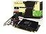 Placa de Vídeo GPU GEFORCE GT 210 1GB DDR3 64 BITS GALAX - 21GGF4HI00NP - Imagem 1