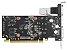 Placa de Vídeo GPU GEFORCE GT 210 1GB DDR3 64 BITS GALAX - 21GGF4HI00NP - Imagem 2
