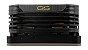 Placa de Vídeo Geforce RTX 3070 OC 8GB GDDR6 256 Bits GAINWARD PHOENIX GS - NE63070S19P2-1041X - Imagem 6
