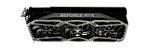 Placa de Vídeo Geforce RTX 3080 OC 10GB GDDR6X 320 Bits GAINWARD PHOENIX GS - NED3080S19IA-132AX - Imagem 7