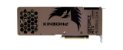Placa de Vídeo Geforce RTX 3080 OC 10GB GDDR6X 320 Bits GAINWARD PHOENIX GS - NED3080S19IA-132AX - Imagem 4