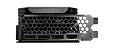 Placa de Vídeo Geforce RTX 3080 OC 10GB GDDR6X 320 Bits GAINWARD PHOENIX GS - NED3080S19IA-132AX - Imagem 5