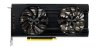 Placa de Vídeo GPU GEFORCE RTX 3060 GHOST OC 12GB GDDR6 192 Bits GAINWARD NE63060T19K9-190AU - Imagem 6