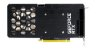 Placa de Vídeo GPU GEFORCE RTX 3060 GHOST 12GB GDDR6 192 Bits GAINWARD NE63060019K9-190AU - Imagem 7