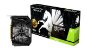 Placa de Vídeo GPU NVIDIA GEFORCE GTX 1650 PEGASUS 4GB GDDR5 - 128 BITS GAINWARD - NE61650U18G1-166F - Imagem 1