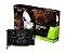 Placa de Vídeo GPU NVIDIA GEFORCE GTX 1650 GHOST 4GB GDDR5 - 128 BITS GAINWARD - NE6165001BG1-1175D - Imagem 1