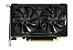 Placa de Vídeo GPU NVIDIA GEFORCE GTX 1650 GHOST 4GB GDDR5 - 128 BITS GAINWARD - NE6165001BG1-1175D - Imagem 2