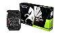 Placa de Vídeo GPU NVIDIA GEFORCE GTX 1660 SUPER PEGASUS 6GB GDDR6 - 192 BITS GAINWARD - NE6166S018J9-161F - Imagem 1
