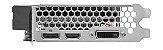 Placa de Vídeo GPU NVIDIA GEFORCE GTX 1660 SUPER PEGASUS 6GB GDDR6 - 192 BITS GAINWARD - NE6166S018J9-161F - Imagem 5