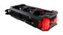 Placa de Vídeo PowerColor Radeon RX 6800 XT Red Devil, 16GB, GDDR6, 256bit, AXRX 6800XT 16GBD6-3DHE/OC - Imagem 3