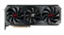 Placa de Vídeo PowerColor Radeon RX 6800 XT Red Devil, 16GB, GDDR6, 256bit, AXRX 6800XT 16GBD6-3DHE/OC - Imagem 4