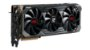 Placa de Vídeo PowerColor Radeon RX 6800 XT Red Devil, 16GB, GDDR6, 256bit, AXRX 6800XT 16GBD6-3DHE/OC - Imagem 5