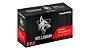 Placa de Vídeo PowerColor Radeon RX 6700 XT Hellhound, 12GB, GDDR6, 192bit, AXRX 6700XT 12GBD6-3DHL - Imagem 2