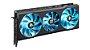 Placa de Vídeo PowerColor Radeon RX 6700 XT Hellhound, 12GB, GDDR6, 192bit, AXRX 6700XT 12GBD6-3DHL - Imagem 5