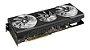 Placa de Vídeo PowerColor Radeon RX 6700 XT Hellhound, 12GB, GDDR6, 192bit, AXRX 6700XT 12GBD6-3DHL - Imagem 3