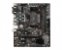 Placa Mãe MSI CHIPSET AMD A320M-A PRO M2 SOCKET AM4 - Imagem 2