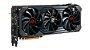 Placa de Vídeo PowerColor Radeon RX 6700 XT Red Devil, 12GB, GDDR6, 192bit, AXRX 6700XT 12GBD6-3DHE/OC - Imagem 5