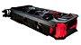 Placa de Vídeo PowerColor Radeon RX 6700 XT Red Devil, 12GB, GDDR6, 192bit, AXRX 6700XT 12GBD6-3DHE/OC - Imagem 3