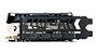 Placa de Vídeo PowerColor Radeon RX 6700 XT Red Devil, 12GB, GDDR6, 192bit, AXRX 6700XT 12GBD6-3DHE/OC - Imagem 6
