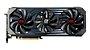 Placa de Vídeo PowerColor Radeon RX 6700 XT Red Devil, 12GB, GDDR6, 192bit, AXRX 6700XT 12GBD6-3DHE/OC - Imagem 4