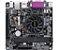 Placa Mãe Mini ITX GIGABYTE E6010N C/ Processador AMD E1-6010 Dual Core - Imagem 2