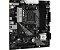 Placa Mãe ASrock Chipset AMD B450M/AC SOCKET AM4 - Imagem 4