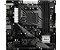 Placa Mãe ASrock Chipset AMD B450M/AC SOCKET AM4 - Imagem 2