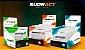Isotonico Sudract Nutrition - Imagem 4