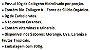 Colágeno Hidrolisado Performance Nutrition 300g - Imagem 2