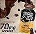 Exceed Energy Booster Gel Cafeína - Imagem 3