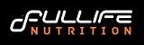 Transformer Cabuloso 225g Fullife Nutrition - Imagem 6