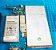 Troca de Vidro Samsung A8 A530F A530 (2018) - Imagem 7