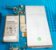 Troca de Vidro Samsung J6 J600 J600GT 2018 - Imagem 6