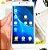 Troca de Vidro Samsung Galaxy C5 PRO C5010 C501 - Imagem 3