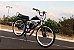 Bicicleta Motorizada Modelo Higor46 Cabeças Bikes Tipo 80cc 2T Aro 26 - Imagem 1