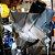 Empacotadora Automática para Pó de Baixa Fluidez - DXDF60CR - Imagem 10